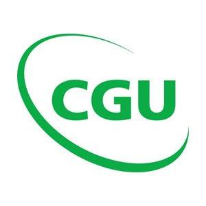 CGU Insurance Company