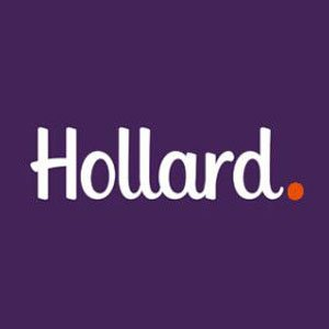 Hollard Insurance Company